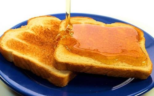 Какие бывают тостеры? Виды тостеров