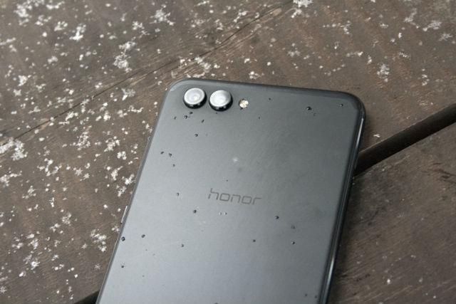 honor 10 | обзор конкурентов, сравнение, аналоги