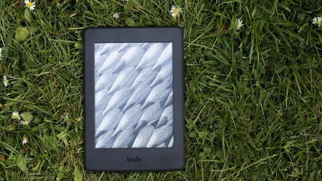 Рейтинг лучших планшетов для чтения книг