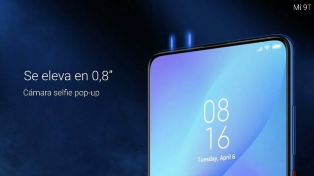 samsung galaxy a70 vs galaxy a9 – сравнение смартфонов