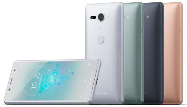 Самые классные смартфоны до 50000 рублей: ТОП 5 в ноябре 2019