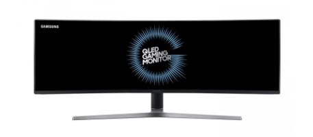 Обзор самых лучших мониторов для игр