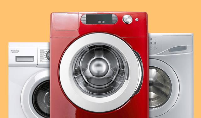 Рейтинг лучших стиральных машин шириной до 40 см по отзывам