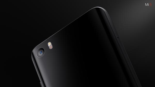 Лучшие китайские смартфоны с хорошей камерой – ТОП 10