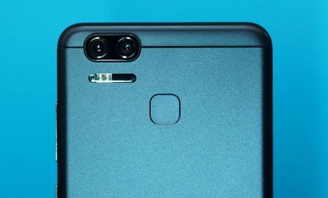 Смартфоны с лучшими камерами в мае 2019 года: ТОП 10