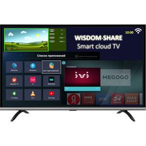 Лучшие телевизор без наворотов: рейтинг, ТОП 10 моделей
