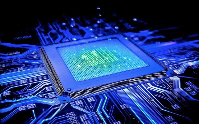 Лучшие ноутбуки на i3 core процессоре