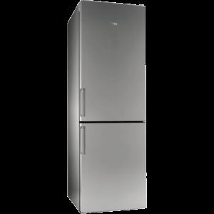 Рейтинг лучших холодильников до 30000 рублей по отзывам