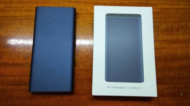Лучшие внешние аккумуляторы для телефонов, смартфонов, ноутбуков