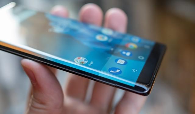 Лучшие смартфоны nokia: рейтинг в апреле 2019