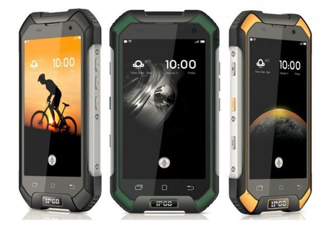 Лучшие смартфоны homtom: рейтинг, ТОП 5, обзор 2018