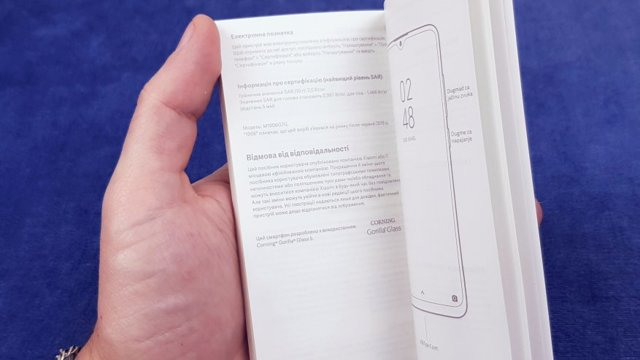 redmi note 8 или xiaomi mi 8 – сравнение смартфонов. Что лучше выбрать?
