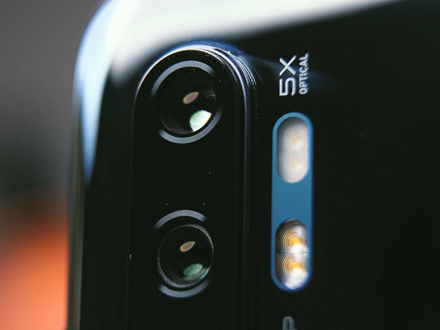 Обзор xiaomi mi cc9 pro (mi note 10) со 108 Мп камерой, примеры фото