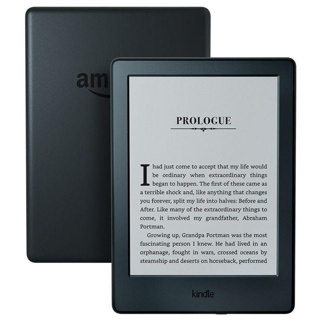Как выбрать электронную книгу для чтения? Критерии, советы