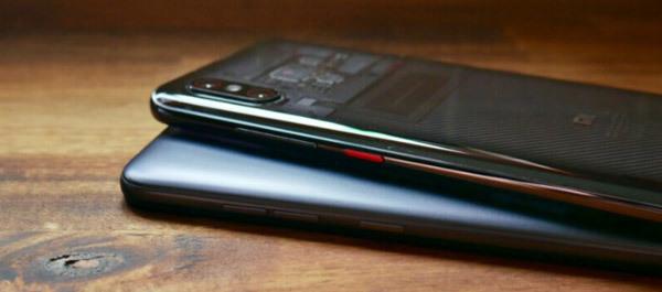 redmi note 8 pro vs pocophone f1 – сравнение смартфонов, что лучше?