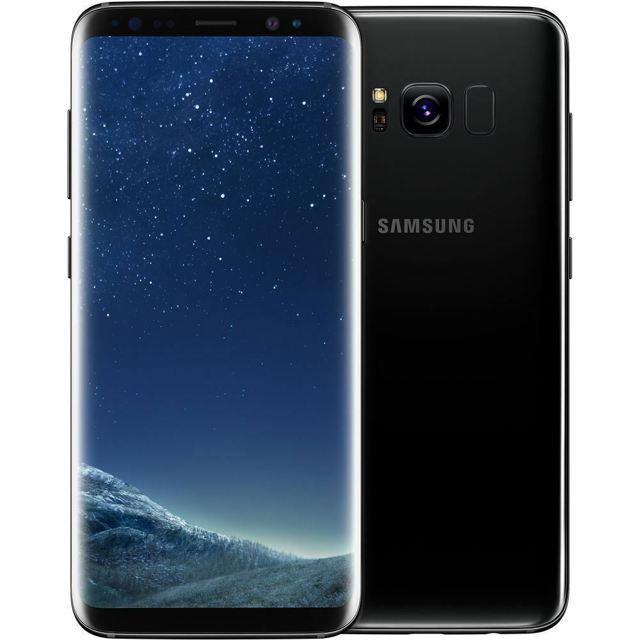 Лучшие смартфоны с диагональю экрана до 5.5 дюйма в июне 2019