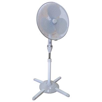 Рейтинг лучших напольных вентиляторов