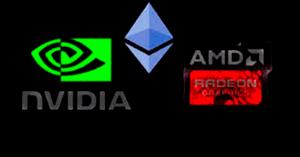 Какая видеокарта лучше: amd или nvidia geforce