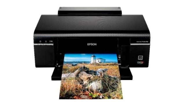 Самые экономичные принтеры с низкой себестоимостью отпечатка: ТОП 5