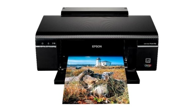 Лучшие струйные принтеры и МФУ: рейтинг, ТОП 10, обзор