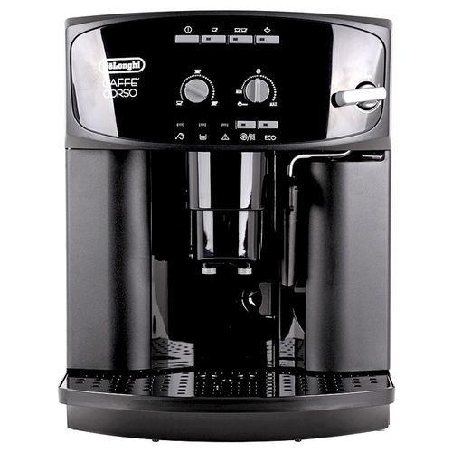 Рейтинг самых дорогих кофемашин