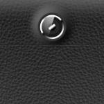 Рейтинг лучших планшетов ценой до 3000 рублей по отзывам