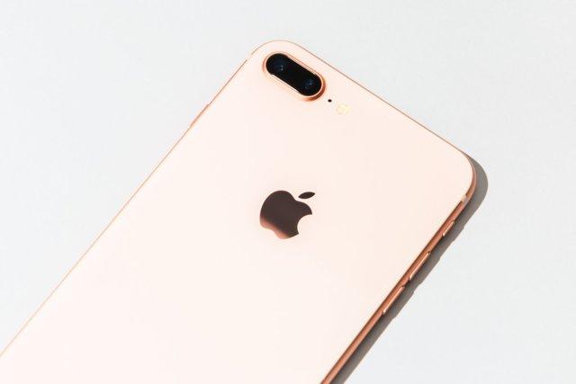 Причины не покупать iphone x и iphone 8. Проблемы смартфонов