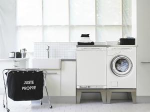 Что такое сушильная машина? Какие бывают типы, что лучше?