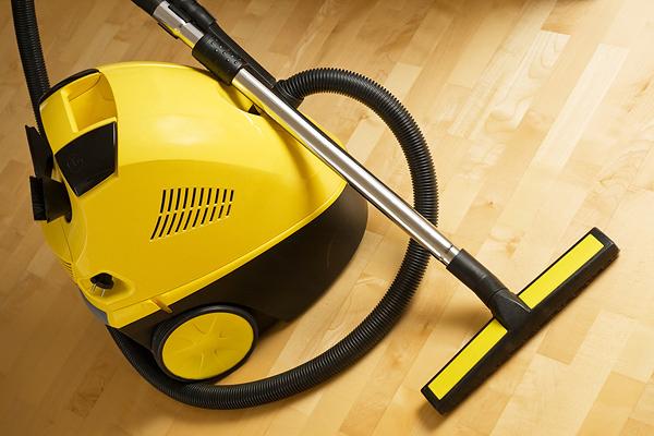 Как мыть пылесос правильно? Инструкция, советы