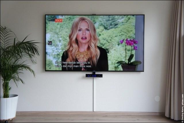 Лучшие телевизоры до 20000 рублей: рейтинг, ТОП 10, обзор 2018