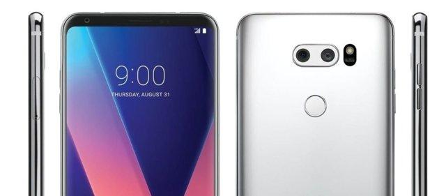 Лучшие смартфоны до 30000 рублей в июле 2019, рейтинг