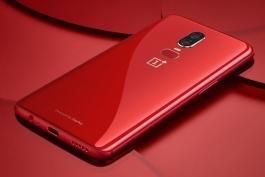 Обзор смартфона oneplus 6: характеристики, примеры фото на камеру