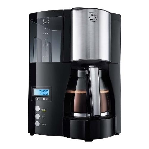 Какую и как выбрать капельную кофеварку? Критерии, бренды