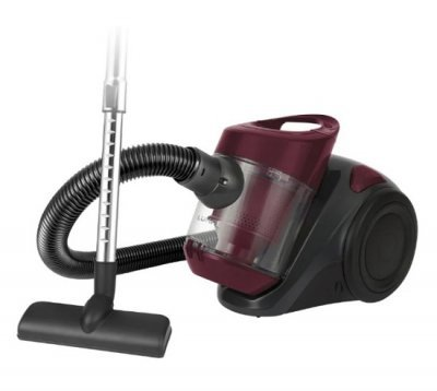 Лучшие напольные пылесосы с циклонным фильтром: ТОП 9, рейтинг
