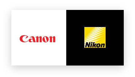Какой фирмы фотоаппараты лучшие? Рейтинг брендов