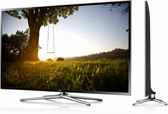 Рейтинг 3d телевизоров по отзывам