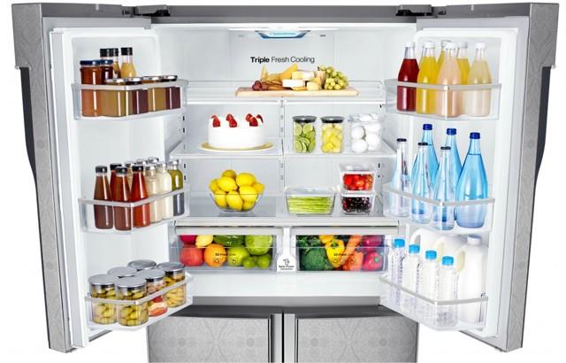 Уход за холодильником no frost (ноу фрост) и обычным