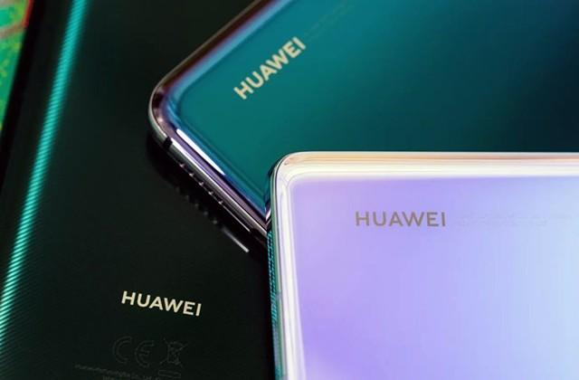 huawei p smart 2019 | обзор конкурентов, сравнение, аналоги