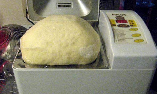 Рейтинг лучших хлебопечек с функцией замешивания теста