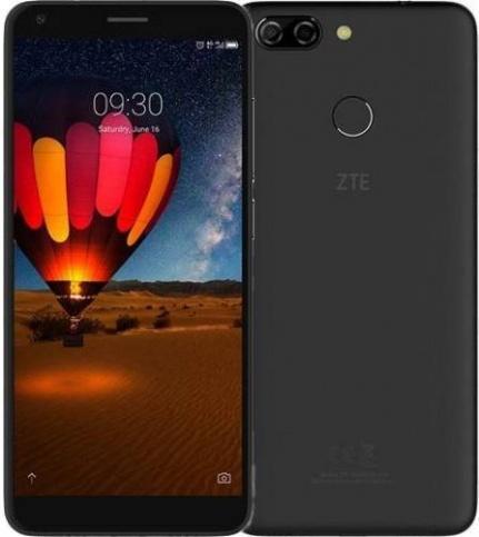 Лучшие китайские смартфоны до 20000 рублей в августе 2019