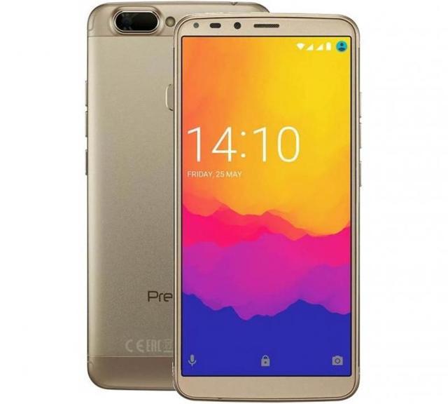 Лучшие смартфоны до 7000 рублей: ТОП 5 в 2019 (январь)