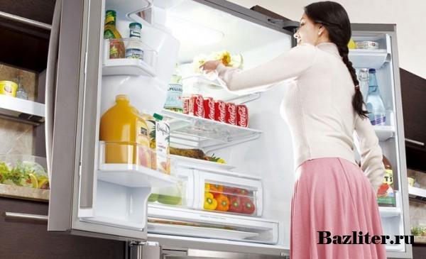 Холодильник Индезит или Аристон - какой лучше?