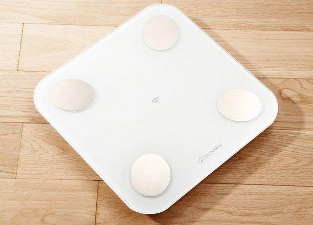 Что такое умные весы? ТОП 3 лучших моделей