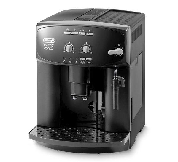 Температура воды в кофеварке – насколько она важна?