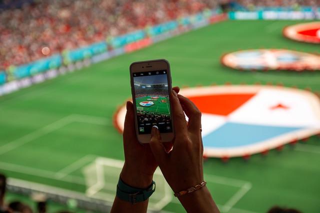 Лучшие смартфоны с 2 камерами: ТОП 5 моделей
