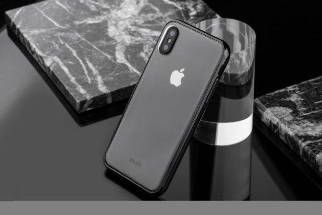 redmi note 8 pro vs iphone 8 – что лучше? Сравнение смартфонов