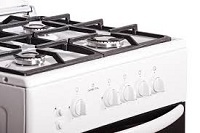 Газовую плиту какой фирмы выбрать? Обзор брендов