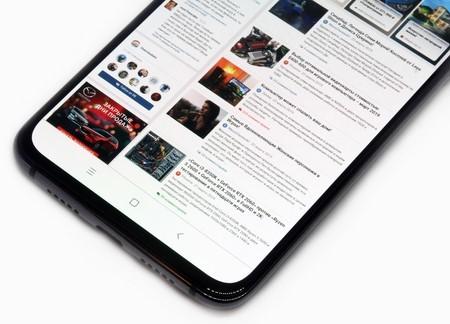 Обзор смартфона xiaomi mi 9, примеры фото с камер, тест производительности