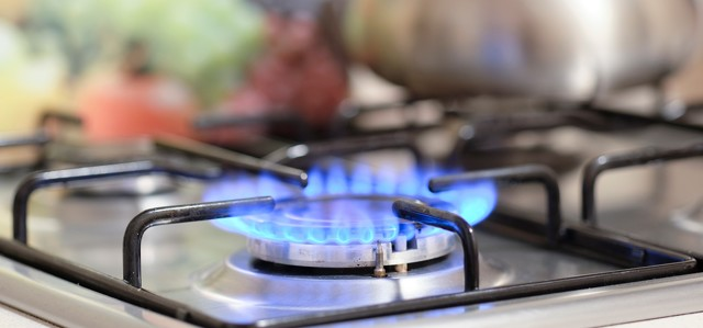 Рейтинг лучших недорогих газовых плит