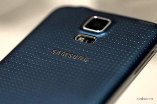 htc one m8 или samsung galaxy s5: какой смартфон лучше?